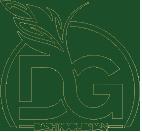 green-logo-smallwithout-text