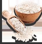 پیاله برنج